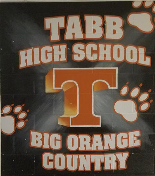 Tabb High School Athletics