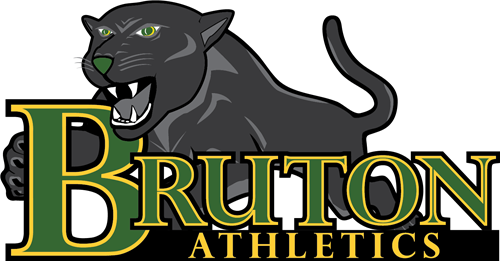 Bruton Athletics