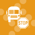 Transportation MyStop App