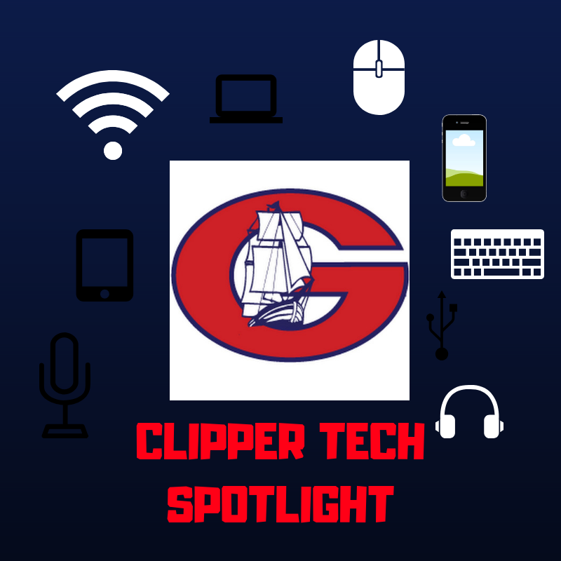 Clipper Tech Spotlight