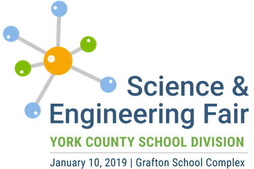 YCSD Science & Engineering Fair
