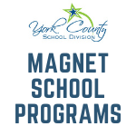 Magnet School Programs