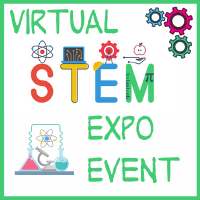 STEM Expo image