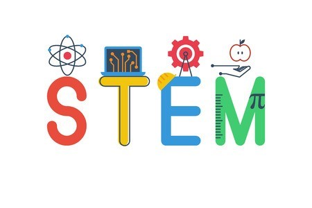 STEAM day at TES - see the video, help build the MakerSpace!