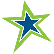 York County School Division star